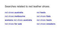 Searches-related-to-red-leather-shoes