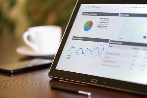The Ultimate Secret To Business Success Through Digital Marketing Revealed