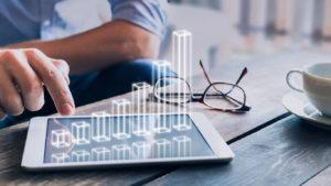 efficient business marketing automation