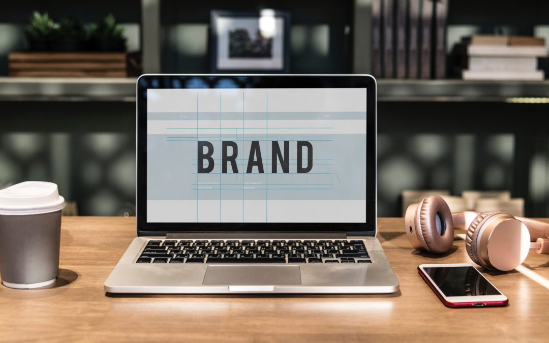 Branding and What To Do About It To Grow Small Business