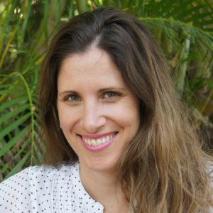 Digital Marketing Tips from Aveline Clarke