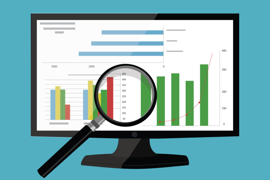 get more website traffic with SEO