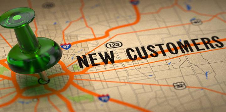 How to Get Ahead in Business with Customer Journey Mapping